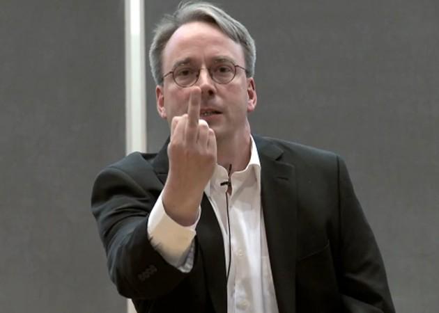 Torvalds-Nvidia[1]